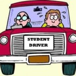 The Driver's Test