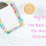 Apps For Anxiety Distraction: #2 – Can You Escape?