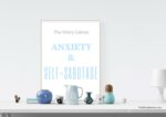 Anxiety and Self-Sabotage